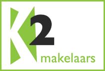 K2makelaars - Amsterdam